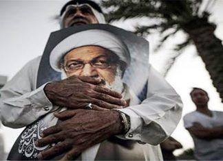 البحرين ..تأجيل الحكم على الشيخ عيسى قاسم
