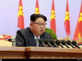 كوريا الشمالية تحذر الولايات المتحدة