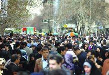 امكانيات ايران تتناسب مع احتياجات 150 مليون نسمة