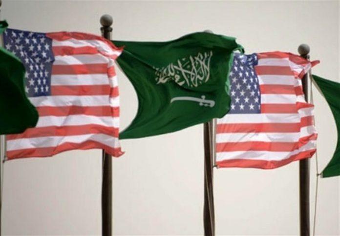 اقارب ضحايا 11 سبتمبر يرفعون دعوى ضد السعودية أمام القضاء الأمريكي