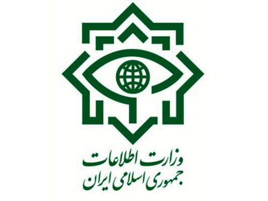 الاستخبارات الايرانية .. مستوى الامن ارتفع عندنا وانخفض في اوربا