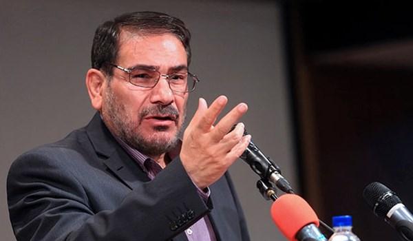 ايران تدين قصف المدنيين بالموصل وتعتبره منهجا امريكيا في المنطقة