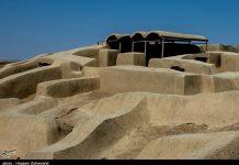 سيستان وبلوتشستان الايرانية بعدسة الكاميرا(10)