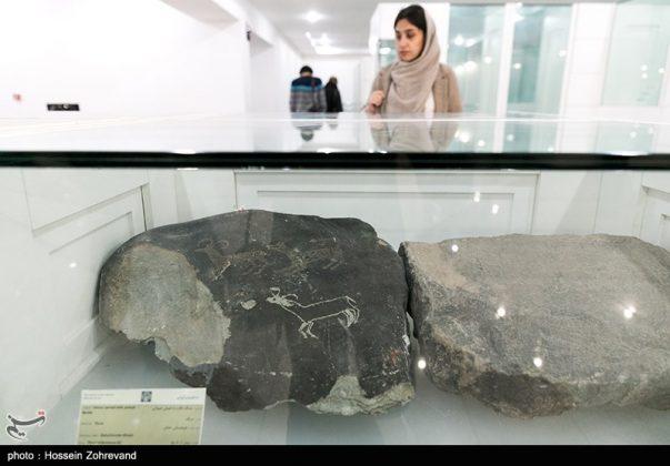 سيستان وبلوتشستان الايرانية بعدسة الكاميرا (13)