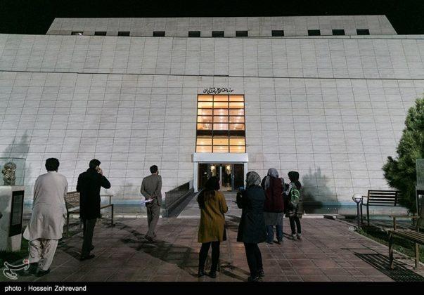 سيستان وبلوتشستان الايرانية بعدسة الكاميرا (14)