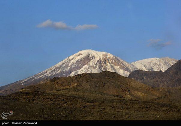 سيستان وبلوتشستان الايرانية بعدسة الكاميرا-2
