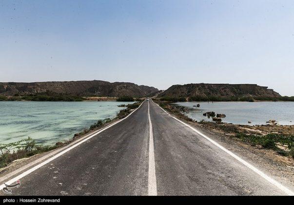 سيستان وبلوتشستان الايرانية بعدسة الكاميرا (20)