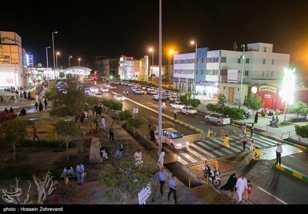 سيستان وبلوتشستان الايرانية بعدسة الكاميرا (25)