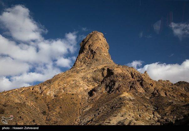 سيستان وبلوتشستان الايرانية بعدسة الكاميرا (3)