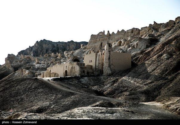 سيستان وبلوتشستان الايرانية بعدسة الكاميرا (5)
