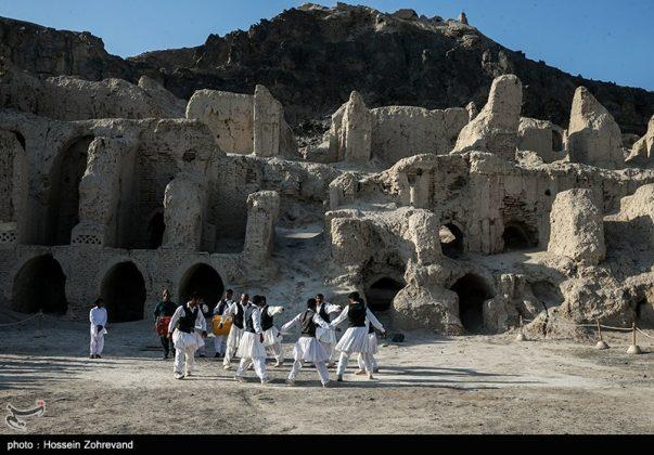 سيستان وبلوتشستان الايرانية بعدسة الكاميرا(8)