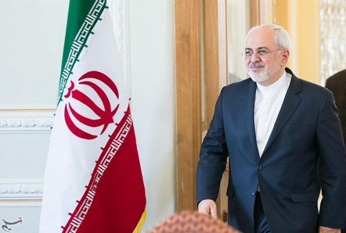 محمد جواد ظریف