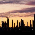 فروش بنزین از اروپا به آسیا