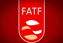 en-FATF