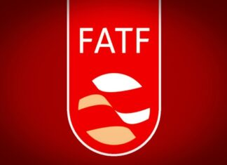 Foreign Ministry Condemns FATF's Blacklisting of Iran
