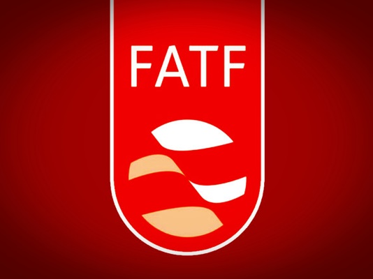 In major shift, China sends stern message to Pakistan on FATF