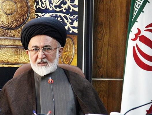 en-Seyyed Ali Qazi Askar
