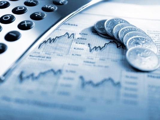 Financial Standards