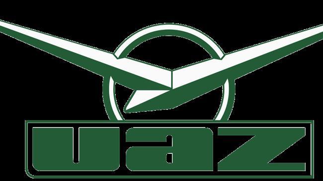 Russian car manufacturer
