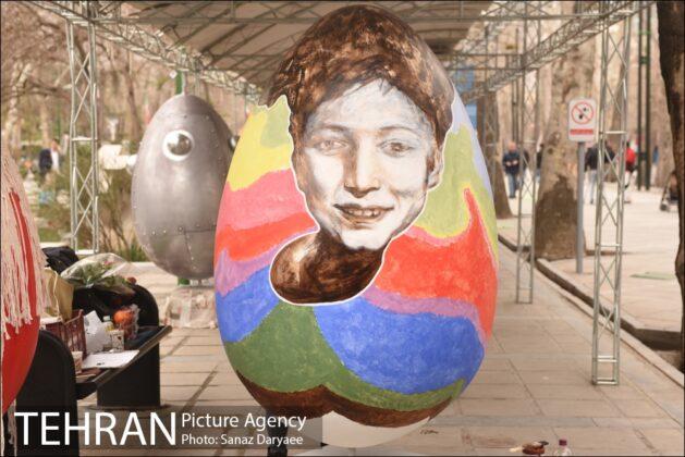egg festival 1