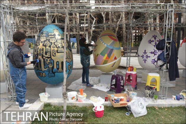 egg festival 16