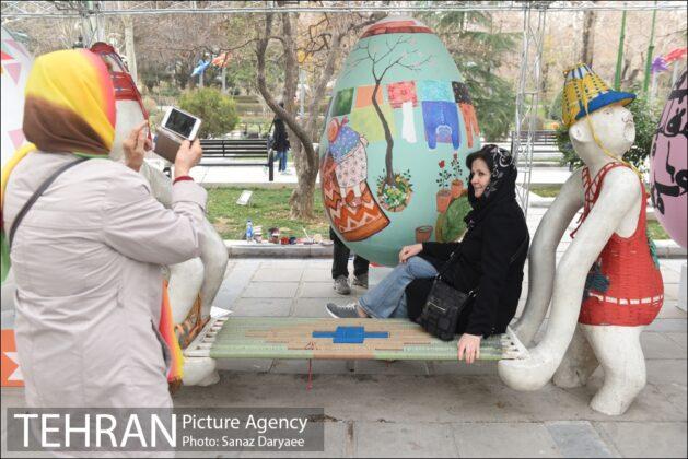 egg festival 23