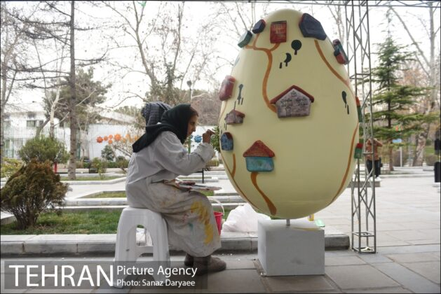 egg festival 31