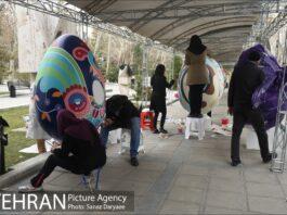 egg festival