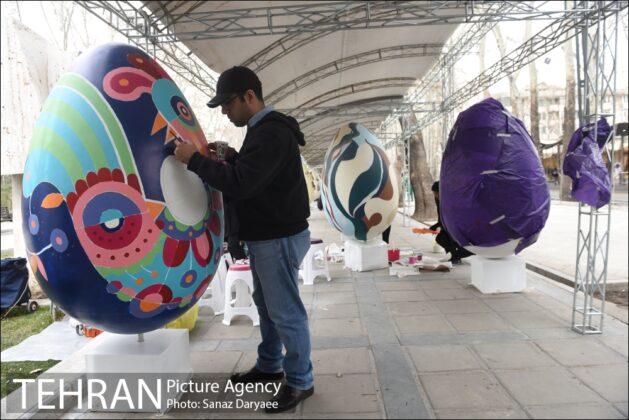 egg festival 4