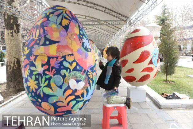 egg festival 79