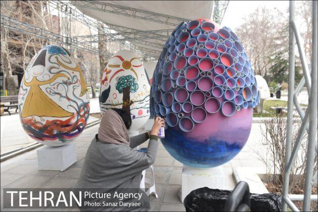 egg festival 83
