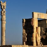 Wonders of Iran You Shouldn't Miss