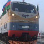 iran-azerbaijan-Train