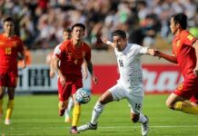 iran-china-football