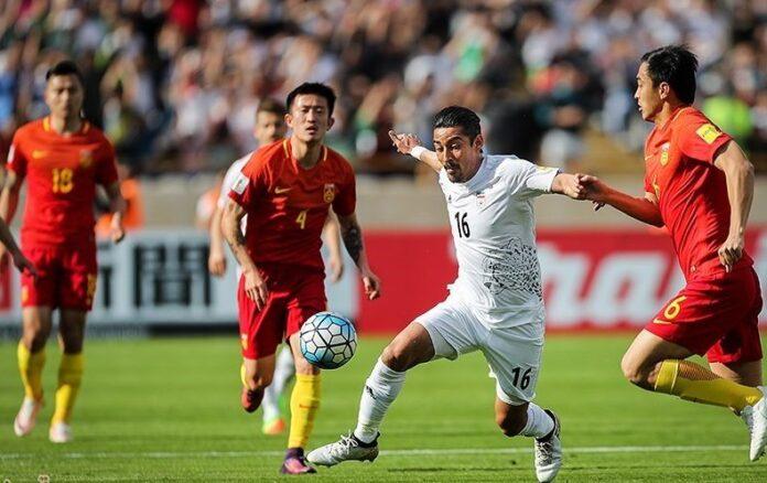 iran-china-football