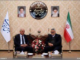 iran-tajikestan