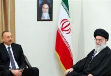 en-leader-azarbiajan