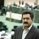 Mohammad Qaseem Osmani