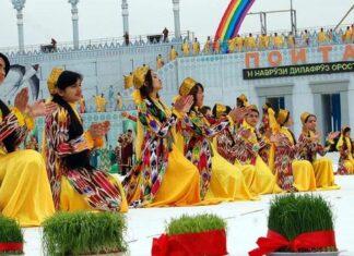 en-nowruz-tajik-2412 (13)