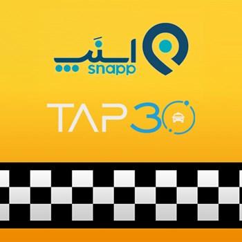 snap-tap30