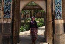 en-woman-tourism-iran
