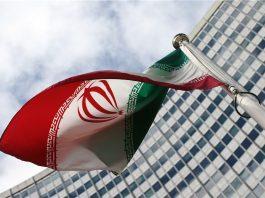 الإتفاق النووي لا يلزم طهران بتصدير الفائض من مياهها الثقيلة