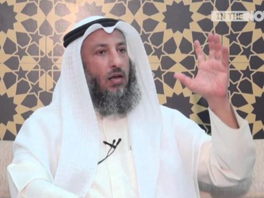 شیخ سلفی
