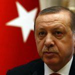 اردوغان، هلندی را «پسماندههای نازی» و «فاشیست» نامید!