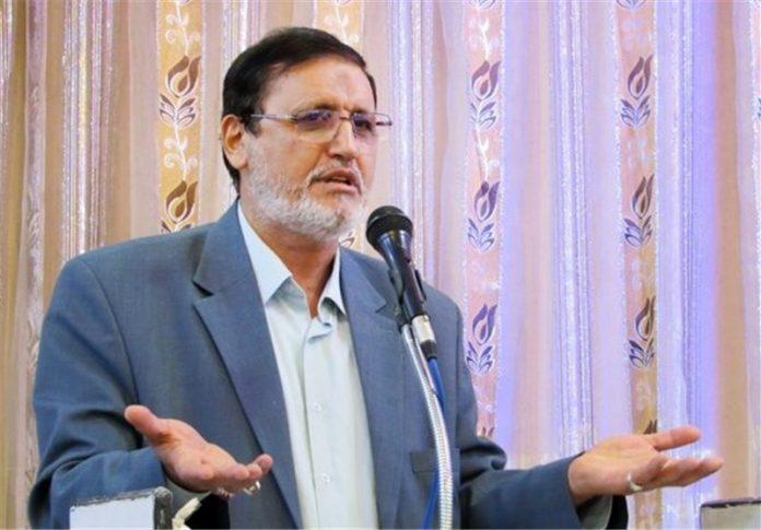 محمدجواد ابطحی