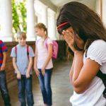 تنبیه دانشآموزان