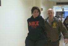 بازداشت جراح زیبایی که بدن زنان را با سیمان پر میکرد