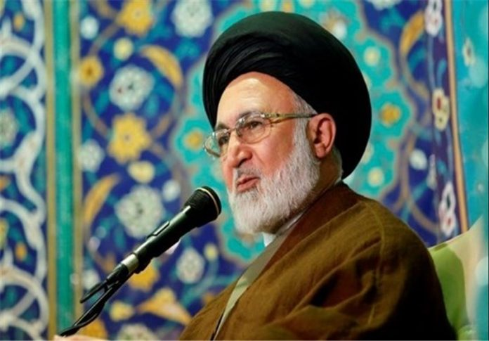 قريبا..افتتاح مكتب لمنظمة الحج والزيارة الايرانية في السعودية
