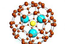 تقنیة النانو
