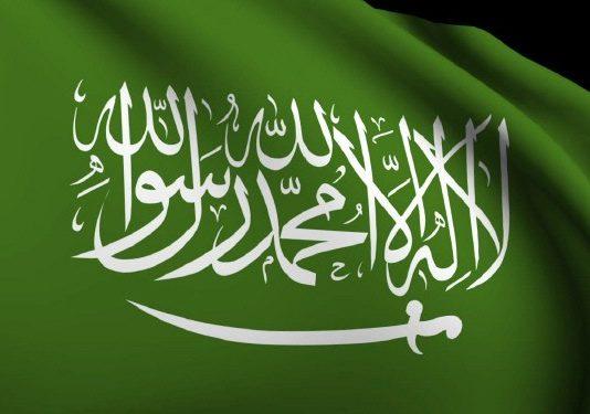 التحاور الايراني السعودية ينعكس ايجابا على ازمات المنطقة